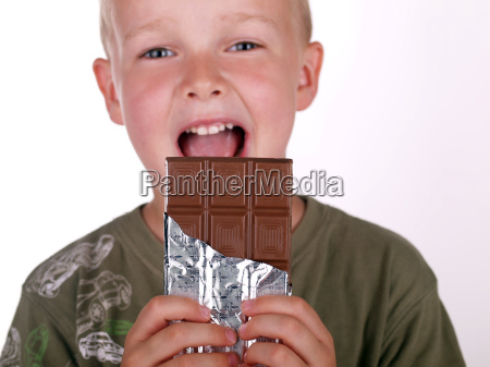 eat, chocolate - 685521