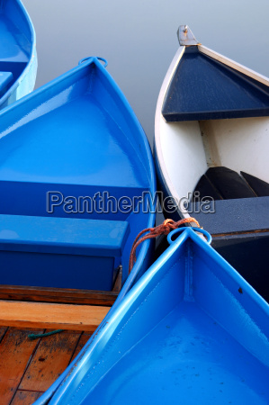 rowboats - 685720