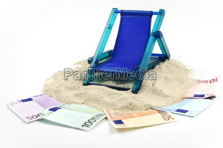 holiday, pay - 686523