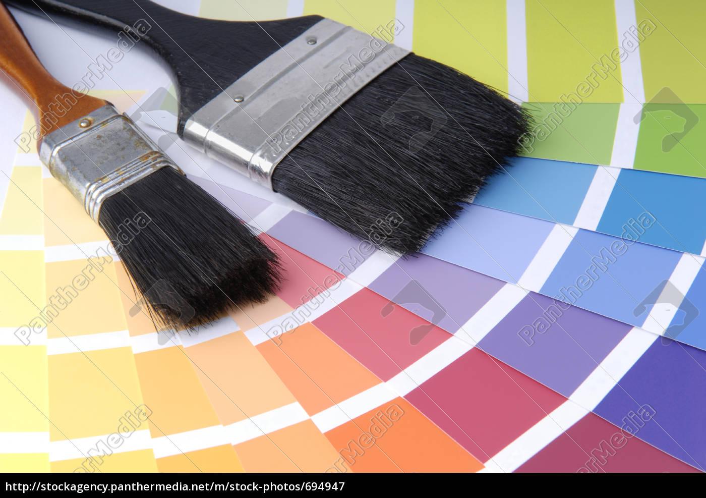 brush - 694947
