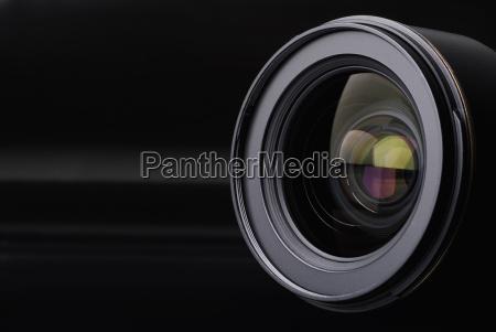 lens - 694633