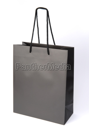 paper, bag - 694659