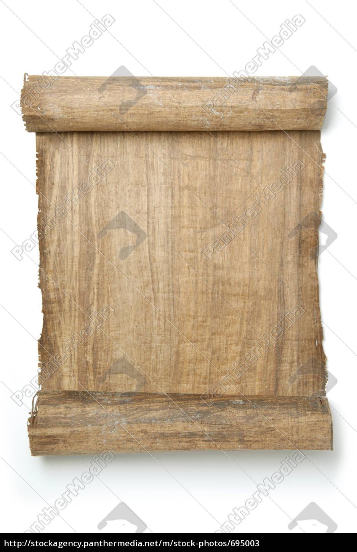 scroll, of, scripture - 695003