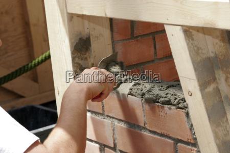 brick, by, brick - 696185