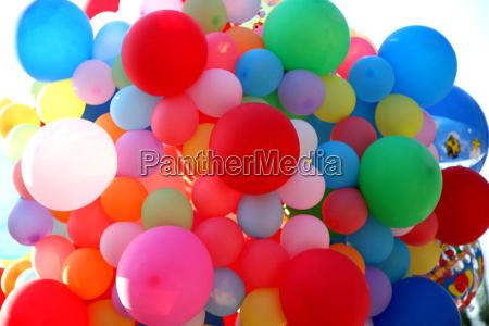 balloon - 697745