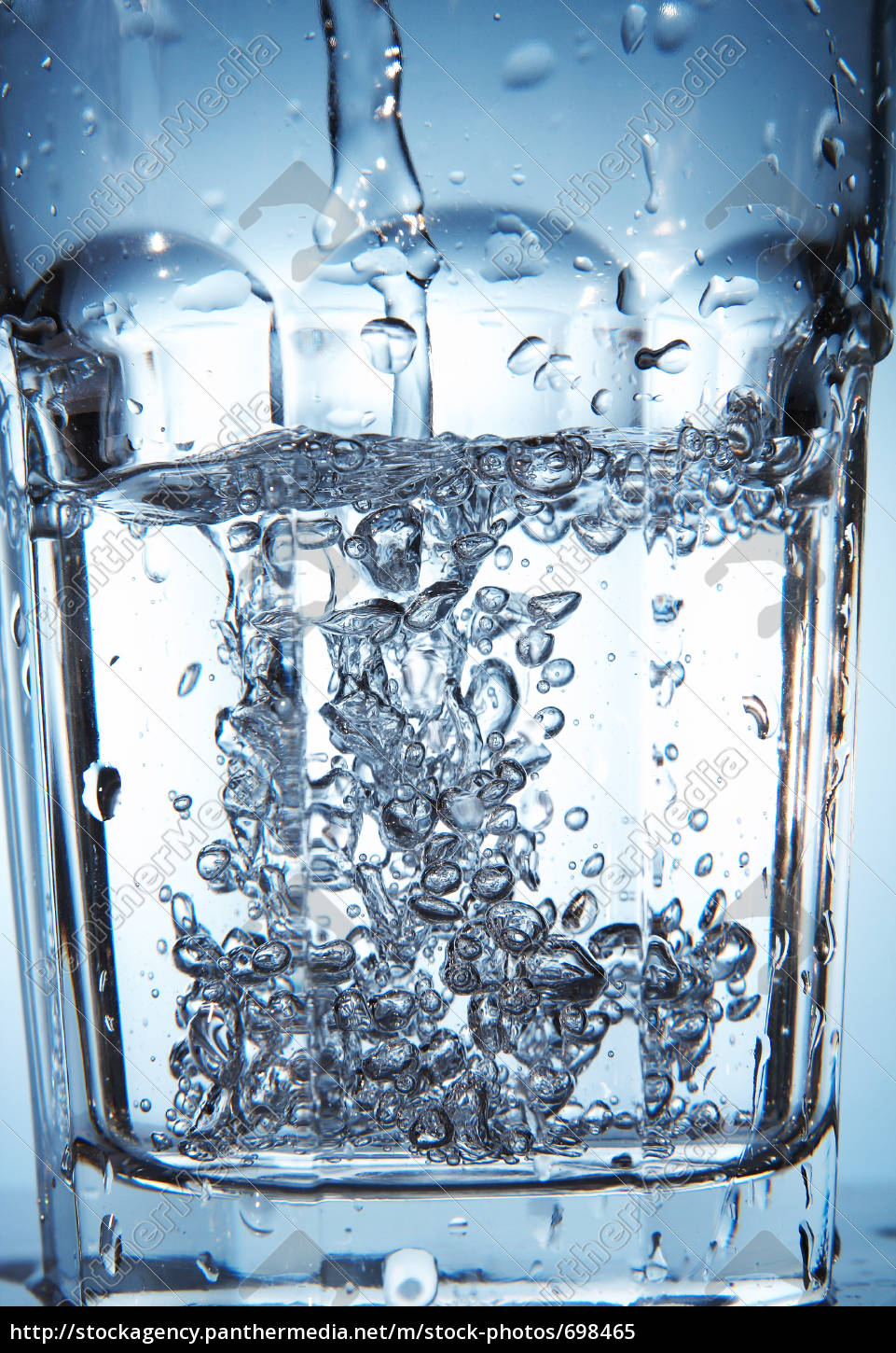 a, glass, of, water, please - 698465