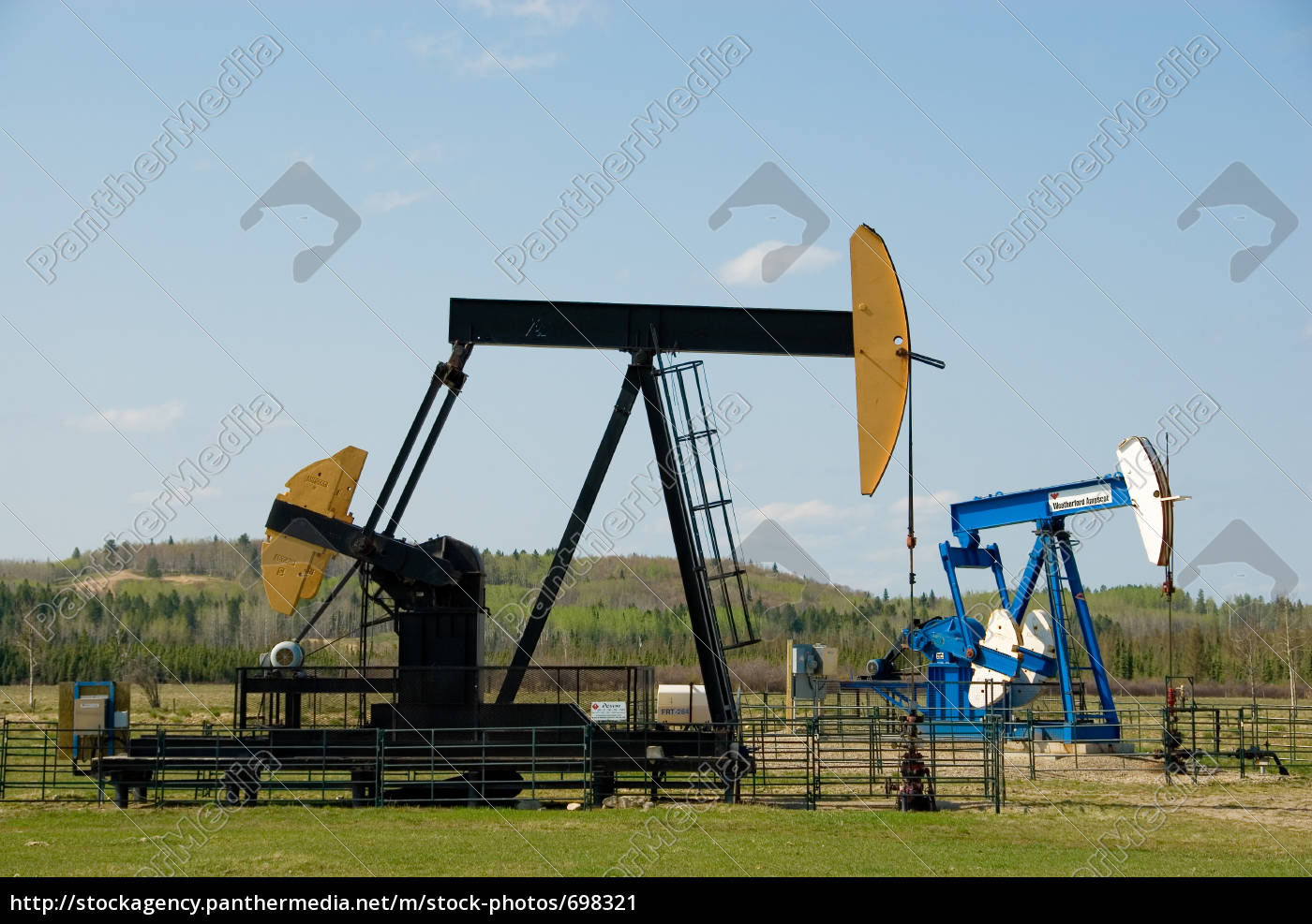 energy, pumps - 698321