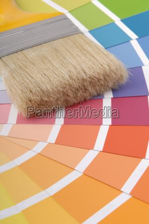 brush - 699659