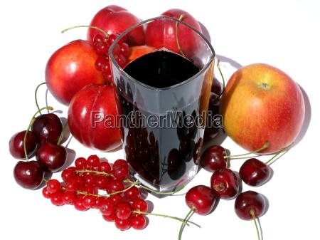 juice - 699187