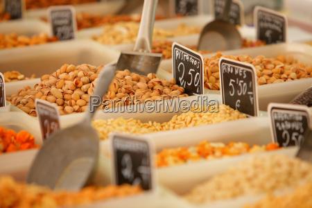 pistachios - 699009