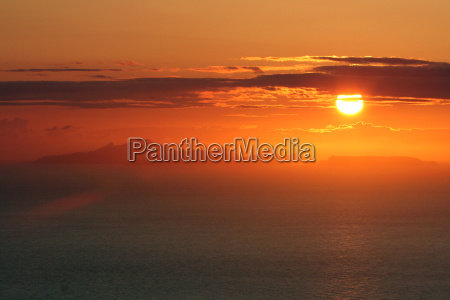 sunrise - 699701