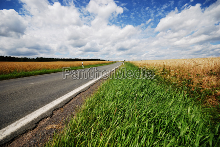 country, road - 703821