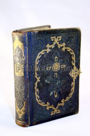 prayer, book - 706099