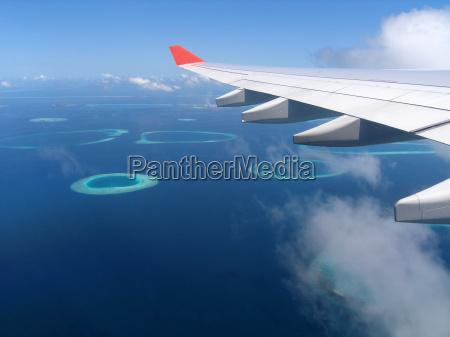 landing - 707365
