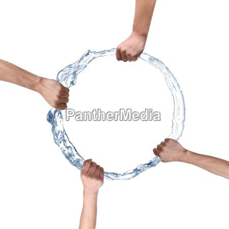 teamwork - 707349