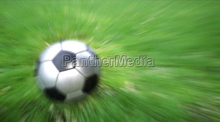 soccer - 708708