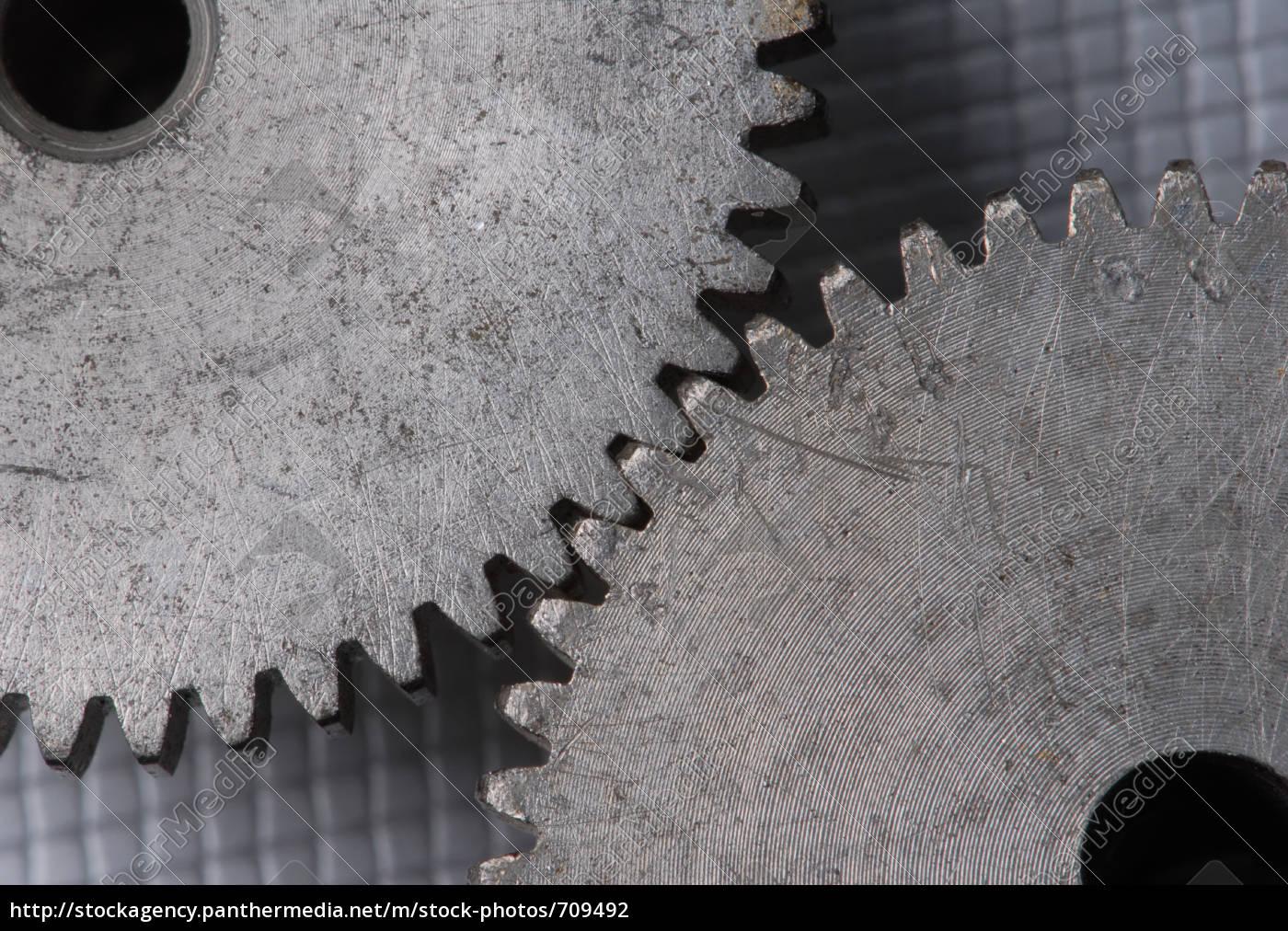 gears - 709492