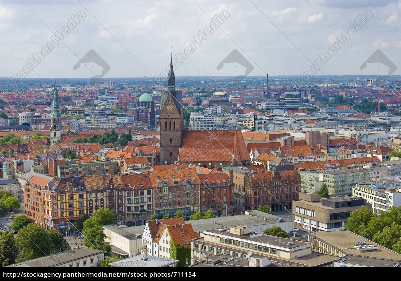 ..., about, hannover, .. - 711154