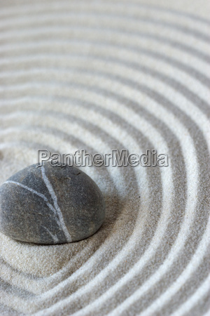 circles, in, the, sand - 711222