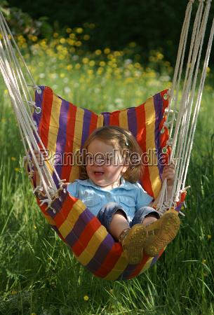 swing - 711862