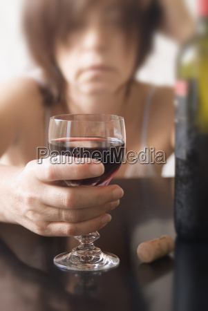 alcohol problem 01
