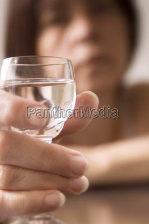 alcohol problem 02