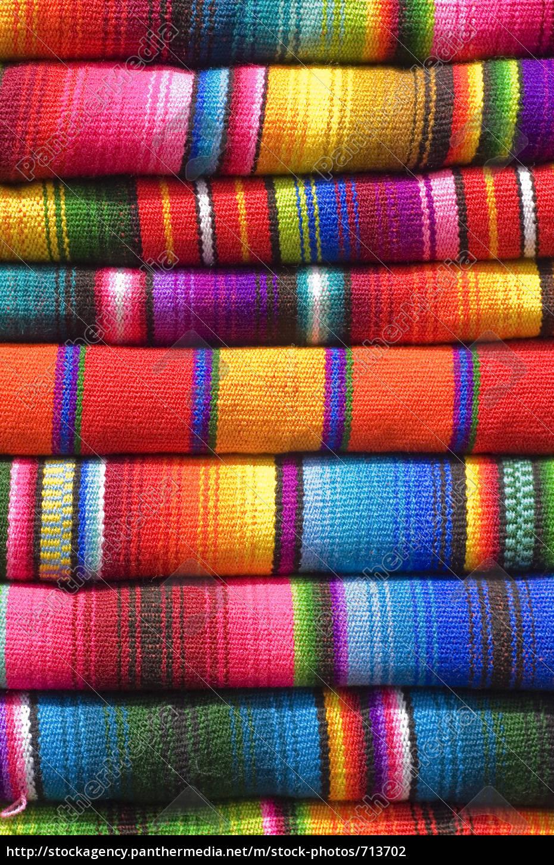 colors, of, guatemala - 713702