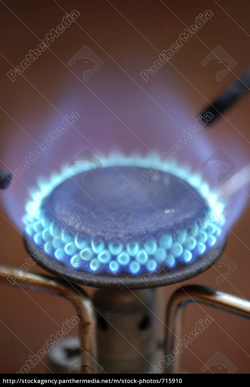 gas, cooker - 715910