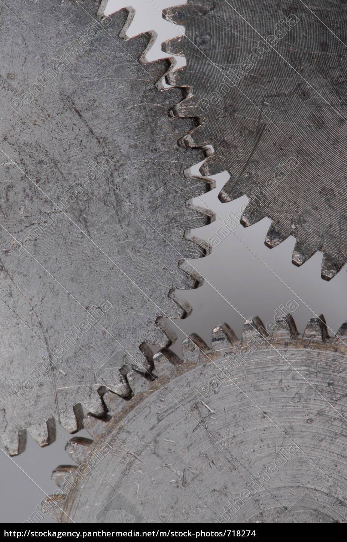 gears - 718274