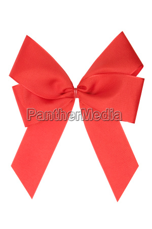 red, gift, bow - 721318