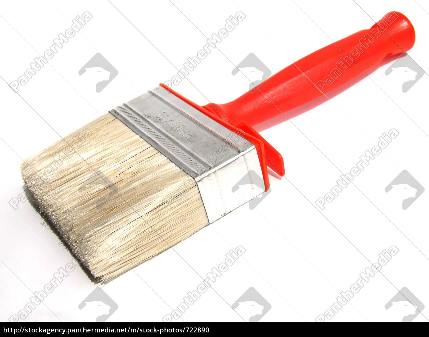brush - 722890