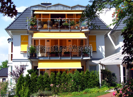 townhouse - 724930