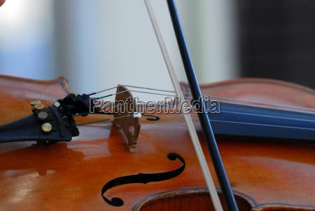 violin - 724096
