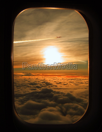 window, seat - 724890