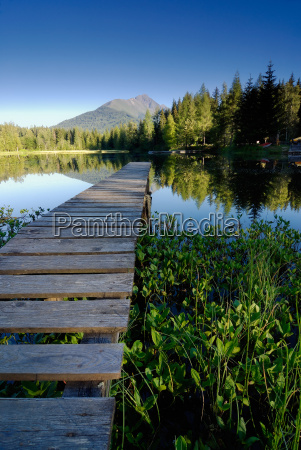 morgenidylle, at, the, schattensee, 3 - 725736