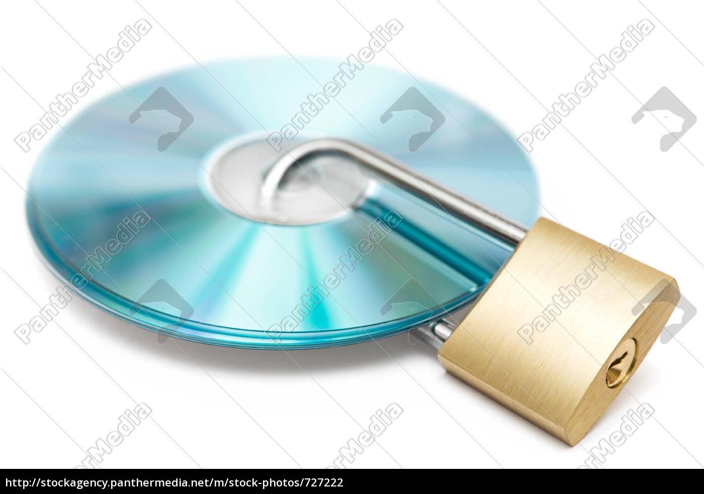 data, security - 727222