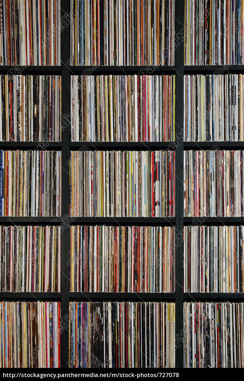 records - 727078
