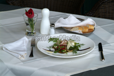 bar tavern food aliment hunger gastronomy