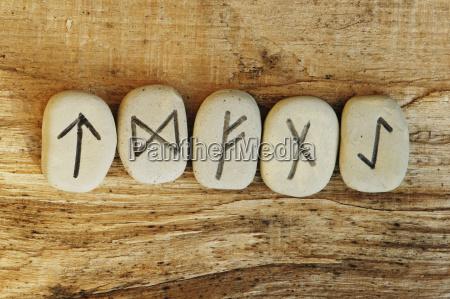 runes - 728508