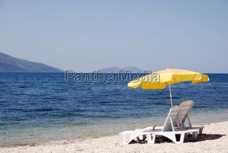 vacation - 729358