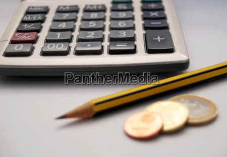 calculator - 731234