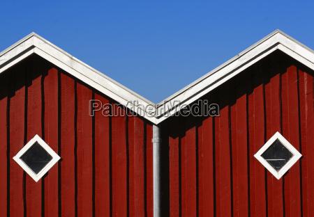 nordic, face - 731508
