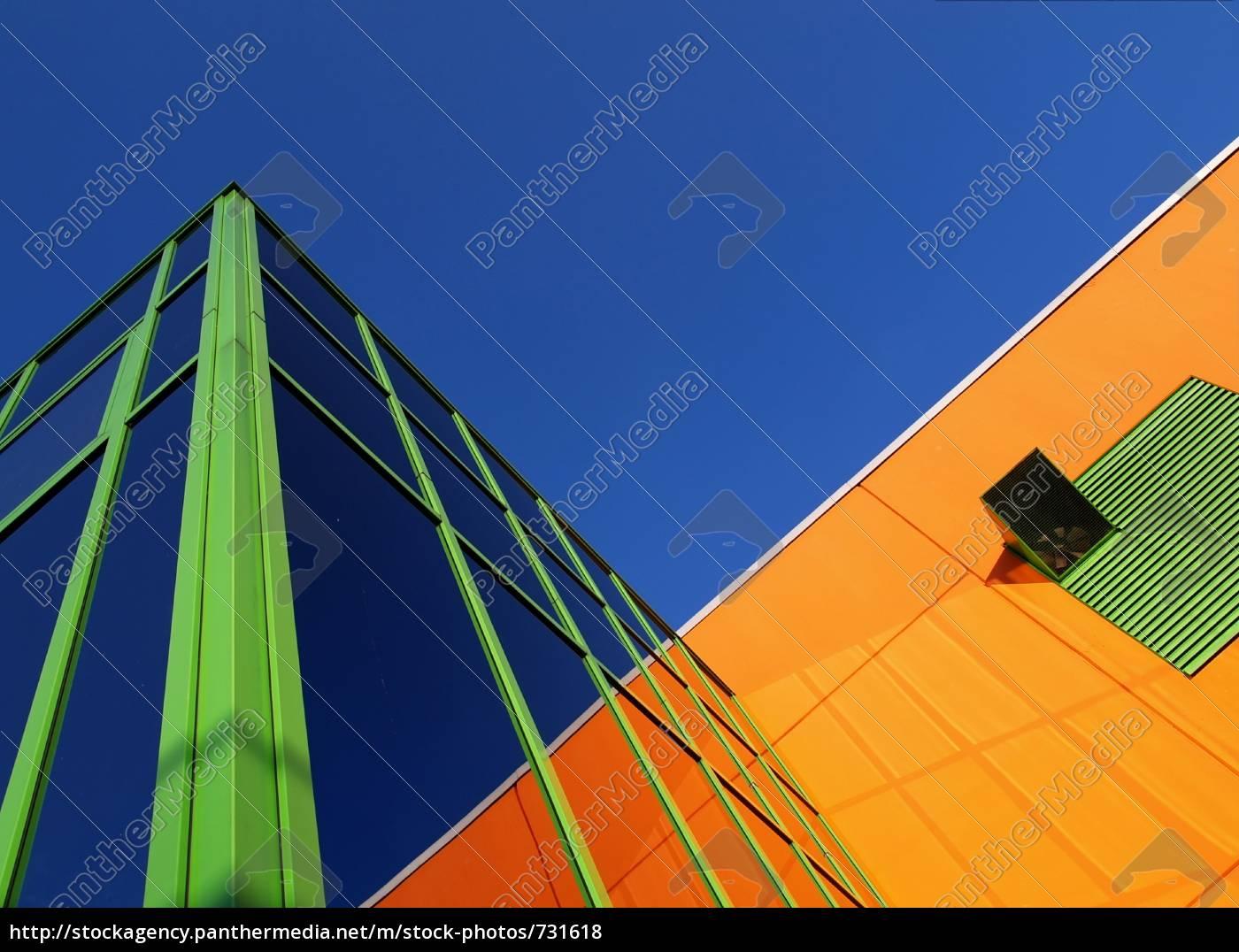 triangle, ruler - 731618
