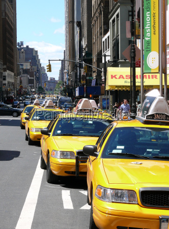 taxi - 732362