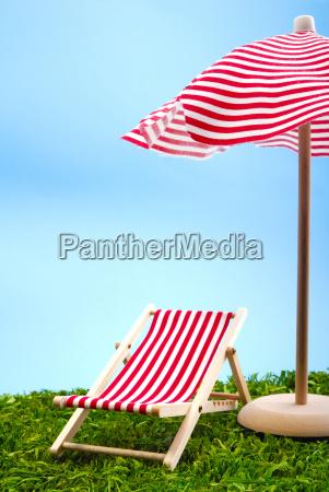 parasol - 733956