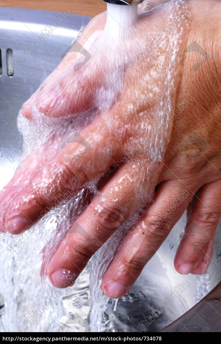 wash, your, hands - 734078