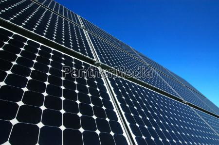 solar, cells, 2 - 735018