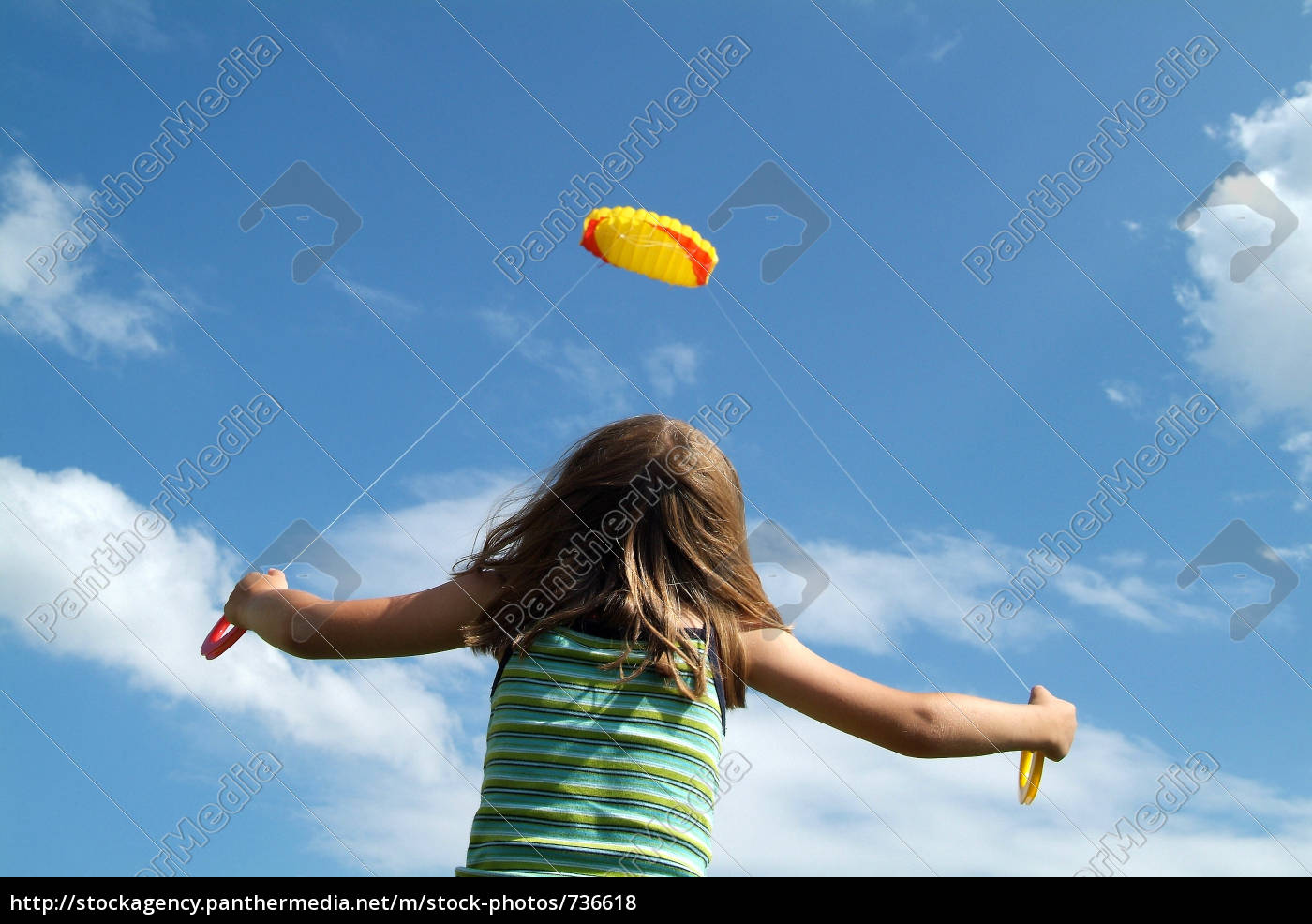 let, your, kite, go - 736618