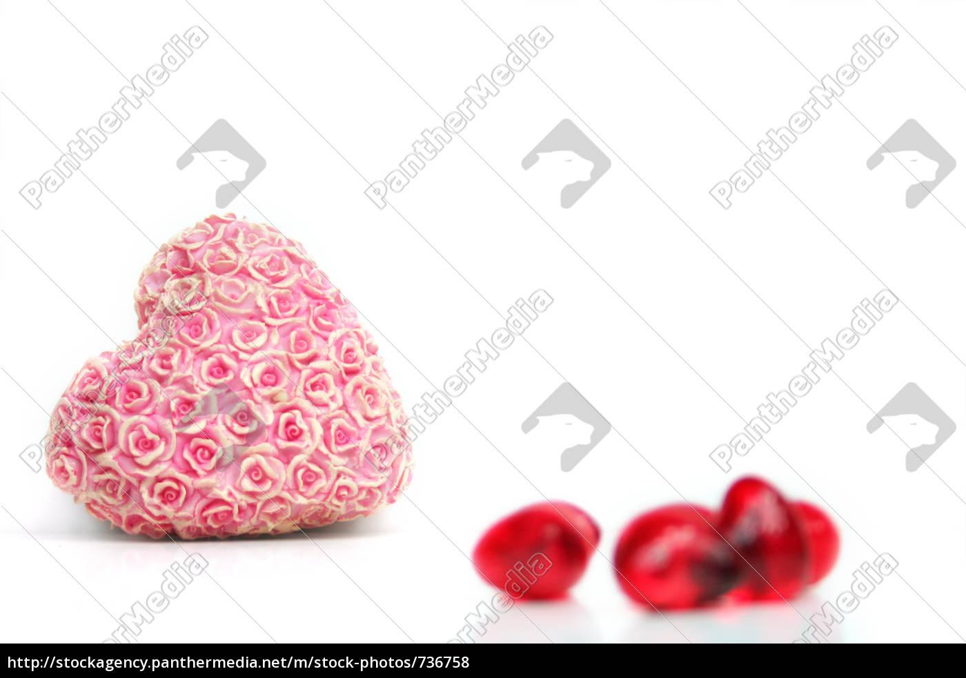 love - 736758