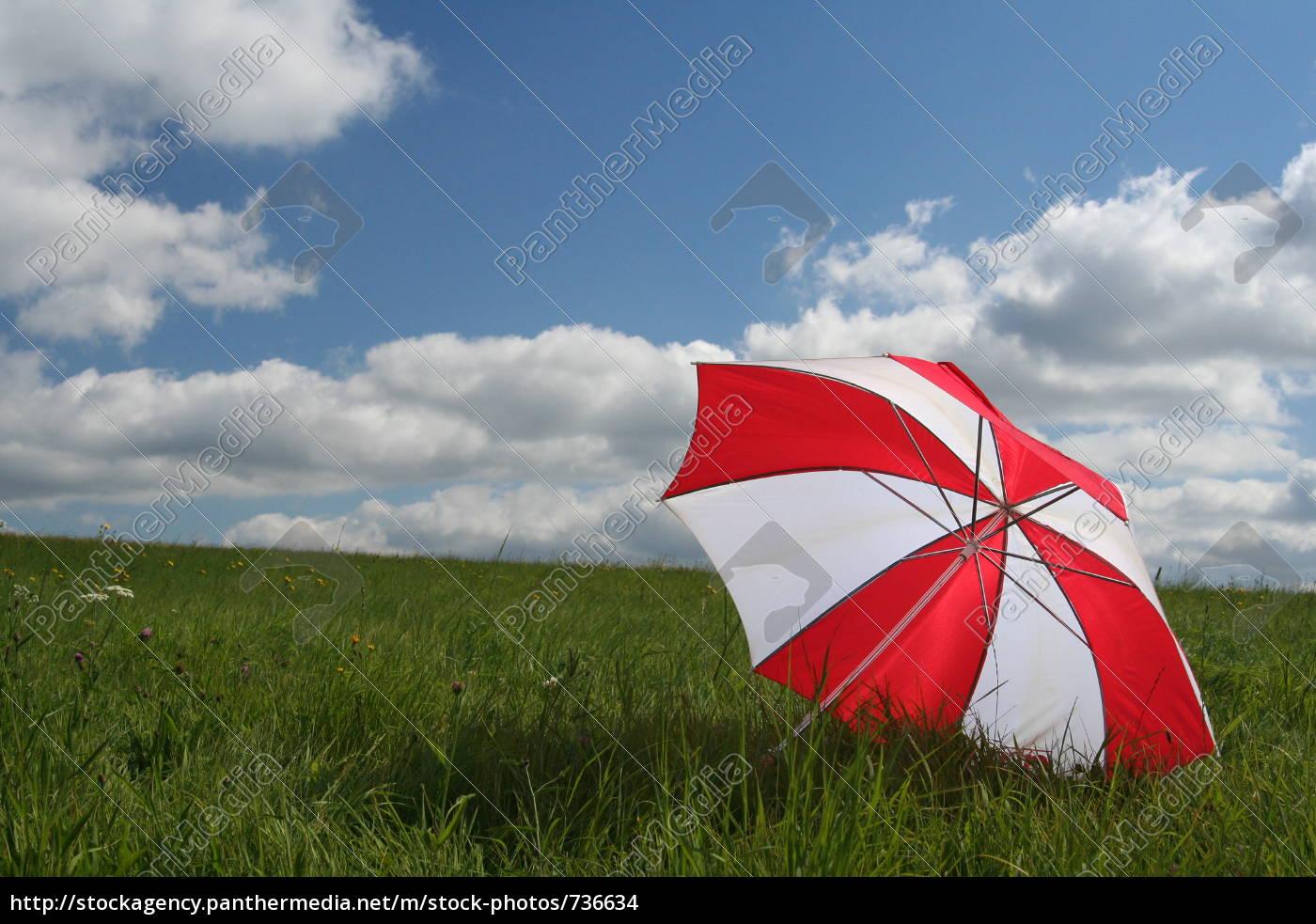 weather, capricious - 736634